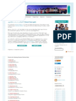 Aangilam Blogspot in 2008-04-7 Have Have Got HTML