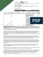 Guia AutoCAD 2012 2D Pantalla Sample