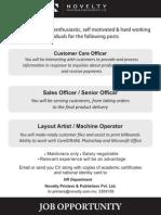 Job Ad_3 (2)