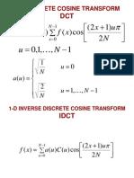 DIP3-DCT