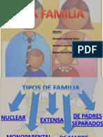 tiposdefamilia-110307134352-phpapp01