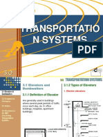 TRANSPORTATION SYSTEMS.ppt