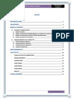 Informe- 03- De Perdidas Locales -Fluidos II