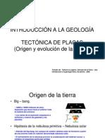 01_introduccion a La Geologia-tarbuck