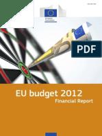Financialreport 2012 En