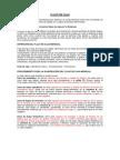 C. Práct Excel Flujo Caja