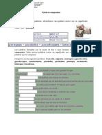 5° Def-Palabras-Compuestas[1]