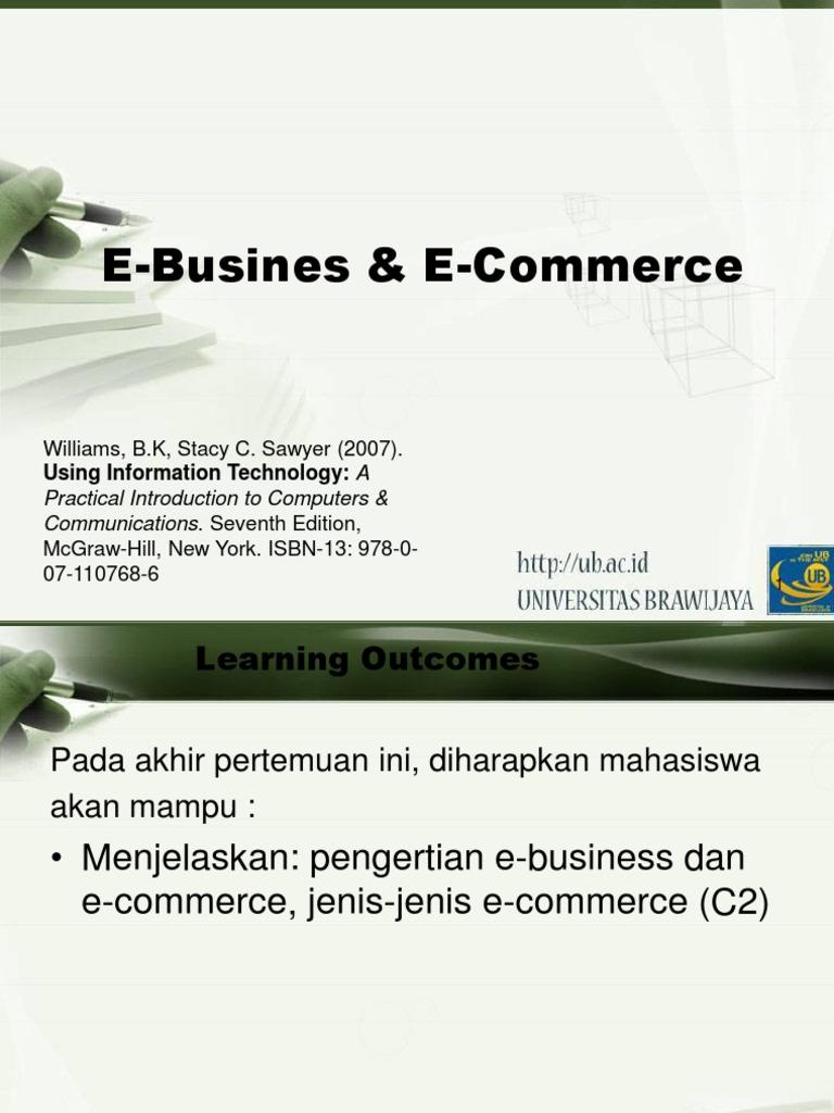 1553820774?v=1 - Jenis Jenis E Commerce