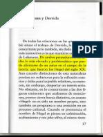 01 Luhmann y Derrida