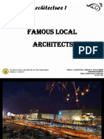 06 local architects.pdf