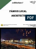 06 local architects.pdf