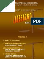 Liderazgo2.ppt