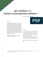 Articulo 02 Vol1 n1