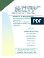 Informe Final Investigacion Lacerna Viggiani