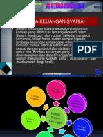 Bab II. Lembaga Keuangan Syariah