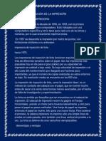 178265947-HISTORIA-Y-EVOLUCION-DE-LA-IMPRESORA.pdf