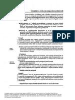 Consilier Codul Muncii_Part289