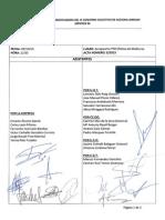 Acta 032013 IIICCAAS Designacion Miembros