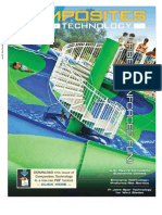 Composites Technology October 2013