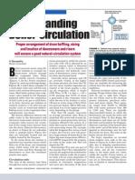 Understanding Boiler Circulation - Chemical Engineering October 2013