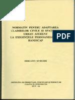 68731627-NP-51-2001