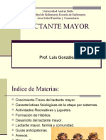 lactante-mayor4