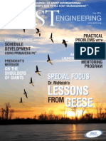 AACE Cost Engineering Journal
