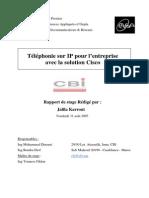 rapportfinalcbi-130629091051-phpapp01