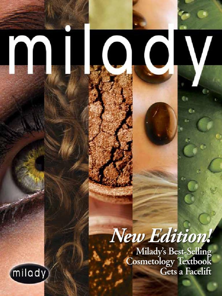 MiladyCatalog2011 Web Hairstyle