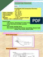 Terminolog Dan Klasifikasi Kul 1