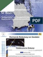 Amtliche_Geodaten_Bayernatlas_Präsentation