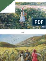 radulescu-presentation1