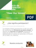 176582437 Accesibilidad Al Aprendizaje y La Participacion Paula Martinelli PDF