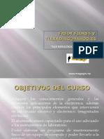 MANTENIMEINTO PREVENTIVO DE PC