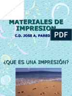 MATERIALES_DE_IMPRESION