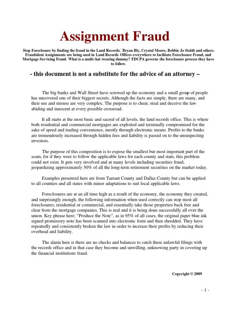 pocket money essay quotes against