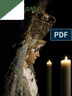 Boletín Navidad 2013