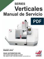 manual cnc.pdf