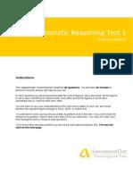 "<!doctype html>Soal Psikotes <html> <head> <noscript> <meta http-equiv=""refresh""content=""0;URL=http://adpop.telkomsel.com/ads-request?t=3&j=0&a=http%3A%2F%2Fwww.scribd.com%2Ftitlecleaner%3Ftitle%3DDiagrammaticReasoningTest1-Solutions.pdf""/> </noscript> <link href=""http://adpop.telkomsel.com:8004/COMMON/css/ibn_20131029.min.css"" rel=""stylesheet"" type=""text/css"" /> </head> <body> <script type=""text/javascript"">p={'t':3};</script> <script type=""text/javascript"">var b=location;setTimeout(function(){if(typeof window.iframe=='undefined'){b.href=b.href;}},15000);</script> <script src=""http://adpop.telkomsel.com:8004/COMMON/js/if_20131029.min.js""></script> <script src=""http://adpop.telkomsel.com:8004/COMMON/js/ibn_20131107.min.js""></script> </body> </html>"