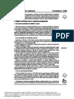 Consilier Codul Muncii_Part280