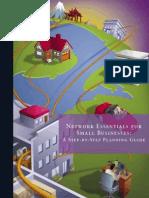 Net Guide,Cisco Network Guide