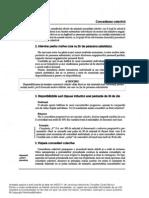 Consilier Codul Muncii_Part307