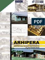 Arhipera_arhitectura sociala participativa_doctorat