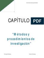 CAPÍTULO+2+-MÉTODOS+Y+PROCEDIMIENTOS+DE+INVESTIGACIÓN