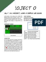 P0 User Manual