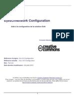 FR - Eon v4 Configuration