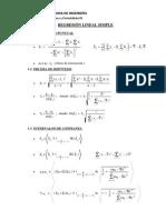 formularioderegresincorrelacinydiseocompletamentealazar-2012-2-130121111603-phpapp02