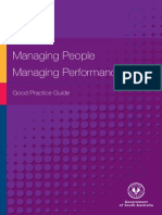 022 Managing People Managing Performance Good Practice Guide
