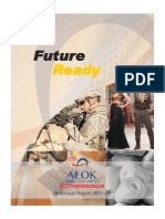 Alok - Annual Report FY 2011-12_new