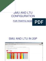 138328910-smu-and-ltu-configuration